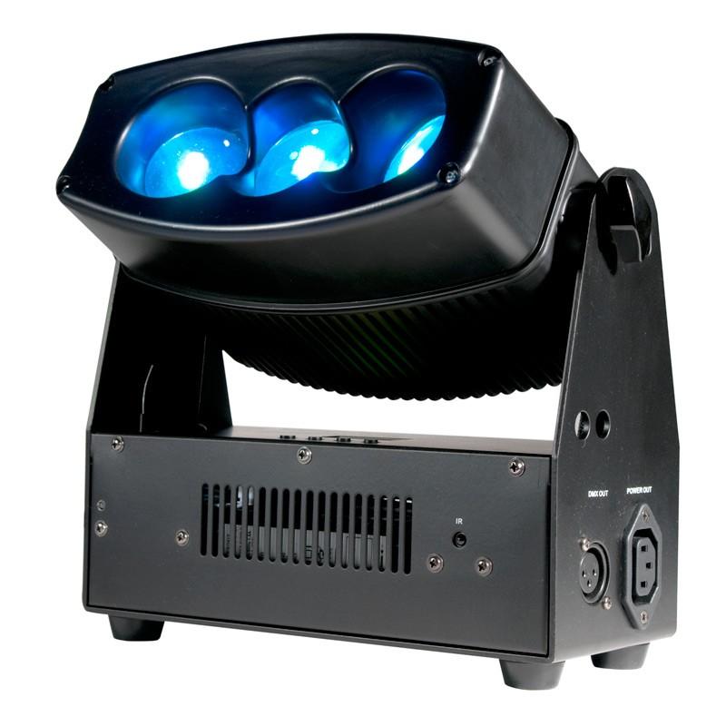 American DJ Chameleon QBar Pro  sc 1 st  Balloonheads Pro Audio & American DJ Chameleon QBar Pro | Professional Audio u0026 Lighting ...