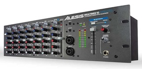 Alesismultimix10_wireless