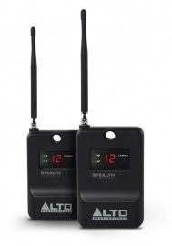 AltoProStealthWireless_Ortho_Web_LG-440x275