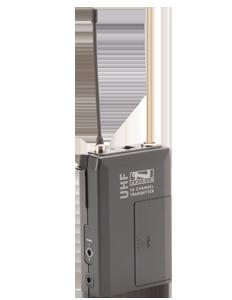AnchorAudiowb8000