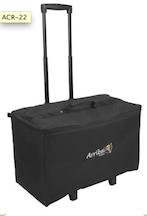 ArribaCasesACR-22