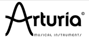 ArturiaLogo