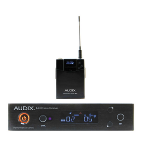 AudixAP41 BP