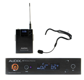 AudixAP41 HT2