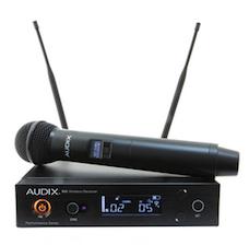 AudixAP41OM2