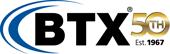 BTXTechnologies