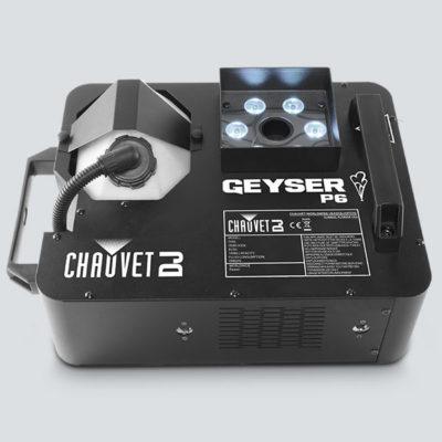 ChauvetDJGeyserP6