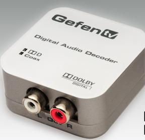 GefenDigitalAudioDecoder