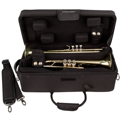 Double Horn IPAC Case