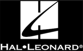 HalLeonardLogo