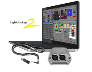 MartinLightingLightjockey2