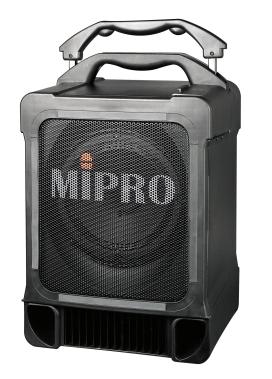 MiProMA-707