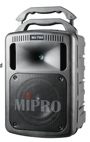MiProMA-708