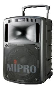 MiProMA-808