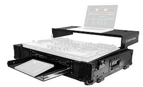 OdysseyFZGSMCX8000W2BL
