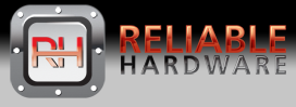 ReliableHardware