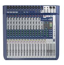 SoundcraftSignature16