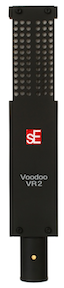 sEElectronicsVoodooVR2