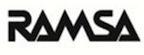 RAMSA-Logo-1