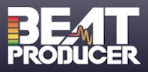 AMGBeatProducer