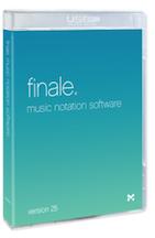 FinaleMusic25
