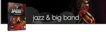 GarritanJazz&BigBand3