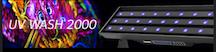 AntariUVWash2000