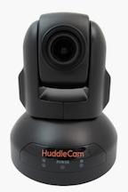 Huddlecam HC3X-BK-G2