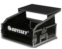 OdysseyFRGS802