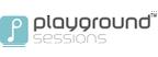 PlaygroundSessionsLogo